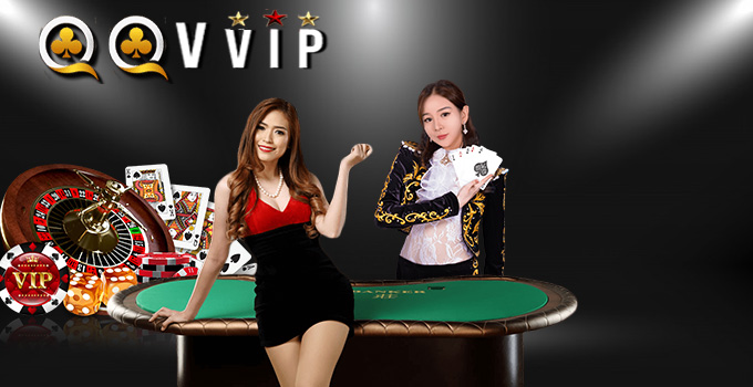Apa Game Poker Online