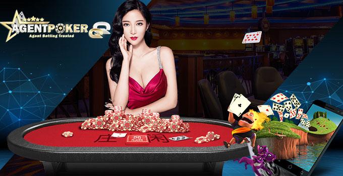 Bandar Sbobet Poker Online Terbesar Dan Terpercaya di Indonesia