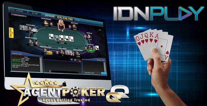 Keuntungan Situs Poker Online Terpercaya Untuk Member