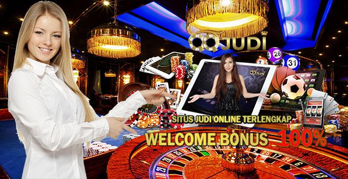 Belum Tahu Cara Deposit Pada Situs Casino? Ini Caranya!